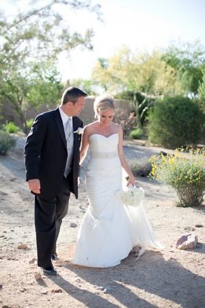 Glamorous-Elegant-Pink-and-Grey-Arizona-Wedding-by-Stephanie-Fay-Photography-5