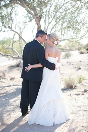 Glamorous-Elegant-Pink-and-Grey-Arizona-Wedding-by-Stephanie-Fay-Photography-6