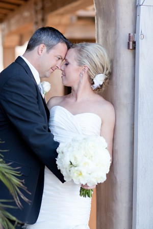 Glamorous-Elegant-Pink-and-Grey-Arizona-Wedding-by-Stephanie-Fay-Photography-7