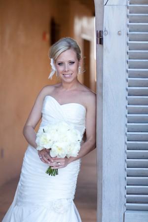 Glamorous-Elegant-Pink-and-Grey-Arizona-Wedding-by-Stephanie-Fay-Photography-8