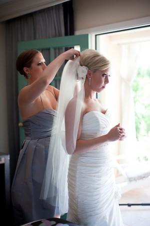 Glamorous-Elegant-Pink-and-Grey-Arizona-Wedding-by-Stephanie-Fay-Photography-9