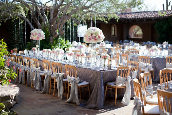 Glamorous-Outdoor-Wedding-Reception