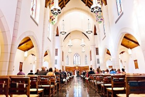 Greensboro-NC-Wedding-Photography-209