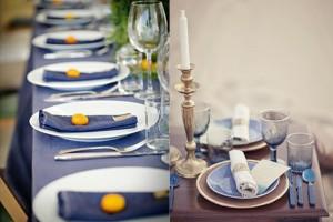 Indigo-Blue-Table-Inspiration
