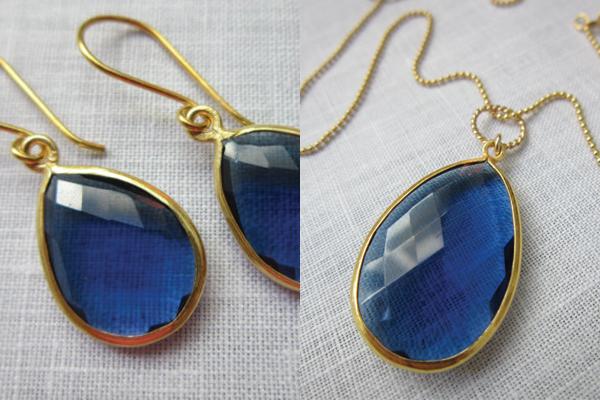 Indigo-Blue-and-Gold-Jewelry