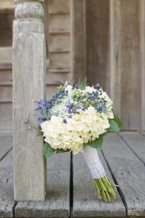 Indigo-Ivory-Bouquet