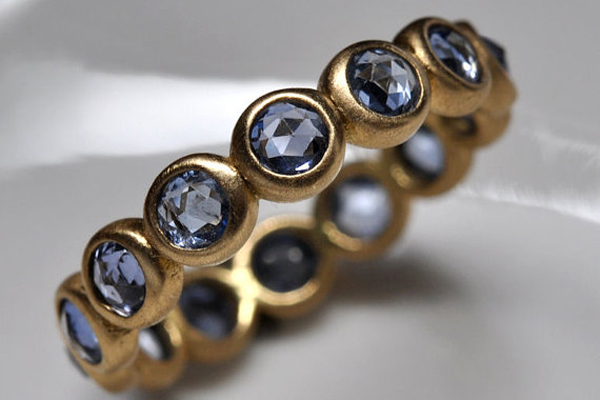 Indigo-Sapphire-Ring