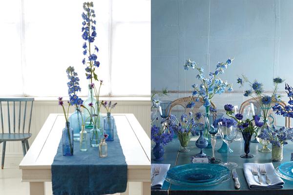 Indigo-Tablescape-Flowers