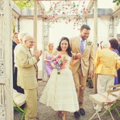 Intimate-Wedding-Ceremony-In-The-Round