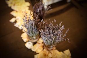 Lavender-Aisle-Decor