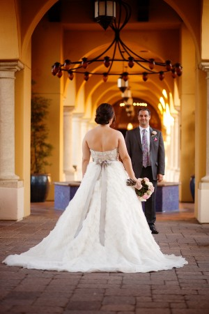 Modern-Romantic-Arizona-Wedding-by-Keith-Pitts-1