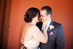 Modern-Romantic-Arizona-Wedding-by-Keith-Pitts-7