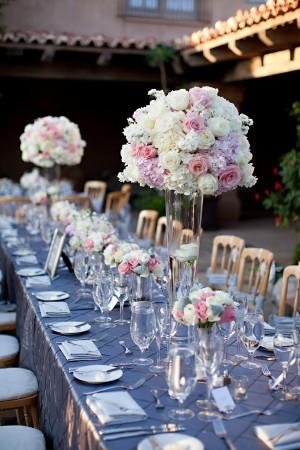 Modern-Romantic-Elegant-Glamorous-Wedding-Tablescape