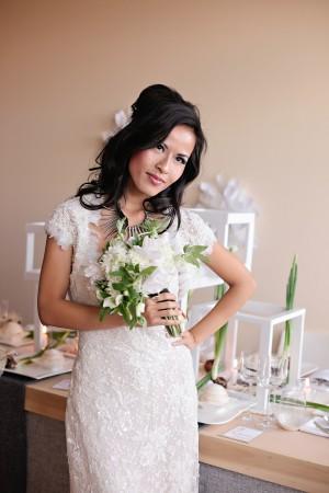 Modern-Wedding