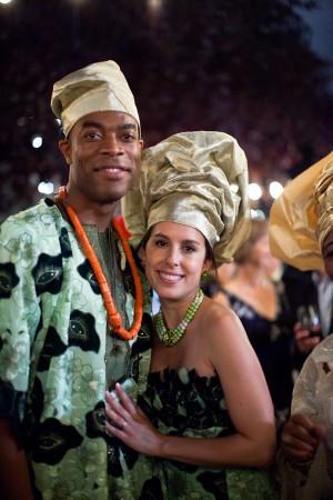 Nigerian-Wedding-Attire