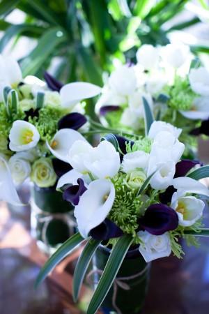 Organic-Green-White-Bouquet