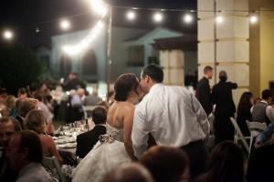 Outdoor-Nighttime-Wedding-Reception