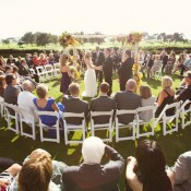 Outdoor-Wedding-Ceremony-In-The-Round