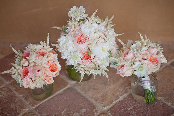 Peach-Peony-Rose-Astilbe-Bouquet