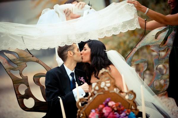 Persian-Wedding-Ceremony-3
