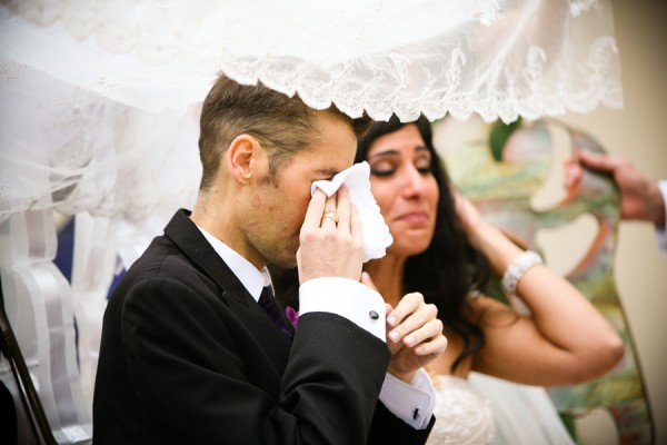 Persian-Wedding-Ceremony-4