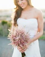 Pink-Astilbe-Bouquet