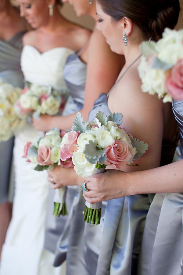 Pink-Grey-Ivory-Bridesmaids