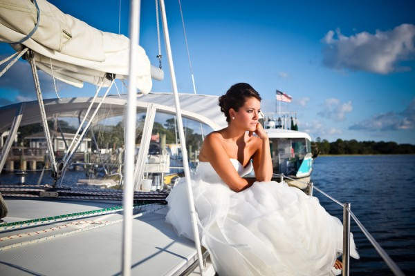 Sailboat-Wedding-Bridal-Portrait