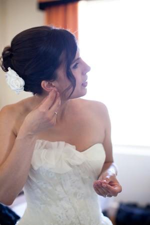 San-Francisco-Modern-Wedding-Emily-Takes-Photos-1