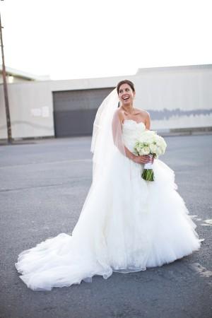 San-Francisco-Modern-Wedding-Emily-Takes-Photos-10