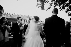San-Francisco-Modern-Wedding-Emily-Takes-Photos-12
