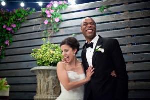 San-Francisco-Modern-Wedding-Emily-Takes-Photos-13