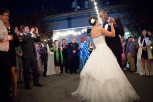 San-Francisco-Modern-Wedding-Emily-Takes-Photos-14