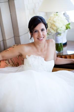 San-Francisco-Modern-Wedding-Emily-Takes-Photos-2