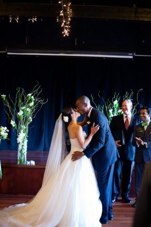 San-Francisco-Modern-Wedding-Emily-Takes-Photos-3