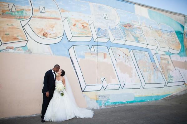 San-Francisco-Modern-Wedding-Emily-Takes-Photos-6