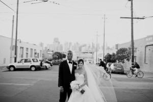 San-Francisco-Modern-Wedding-Emily-Takes-Photos-7