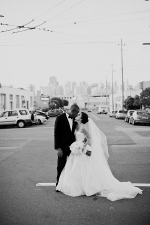 San-Francisco-Modern-Wedding-Emily-Takes-Photos-8