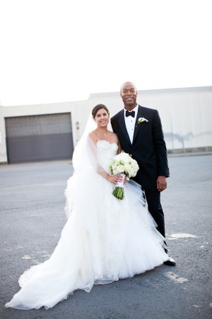San-Francisco-Modern-Wedding-Emily-Takes-Photos-9
