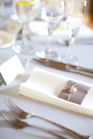 Seed-Packet-Favor-Placesetting