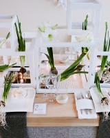 Spring-Bulb-Tablescape