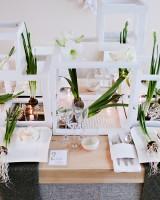Spring-Bulb-Tablescape