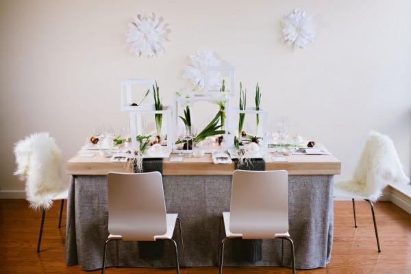Spring-Wedding-Tablescape