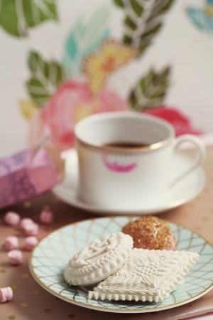 Tea-Party-Pastries