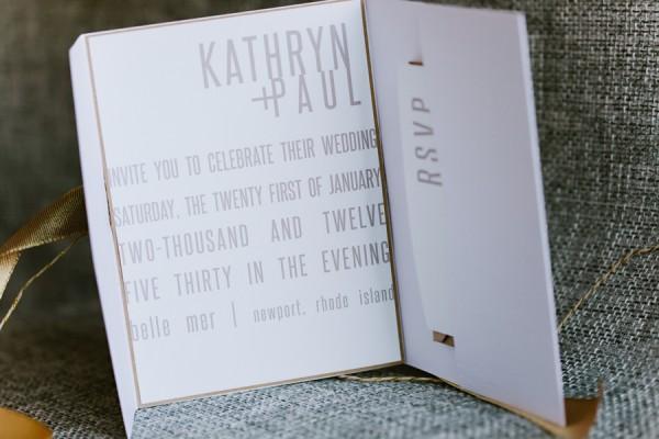 Typography-Wedding-Invitation