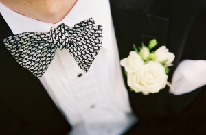 Vineyard-Vines-Wedding-Bow-Tie
