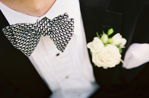Vineyard-Vines-Wedding-Bow-Tie