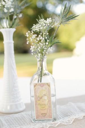 Vintage-Bottle-Bud-Vase