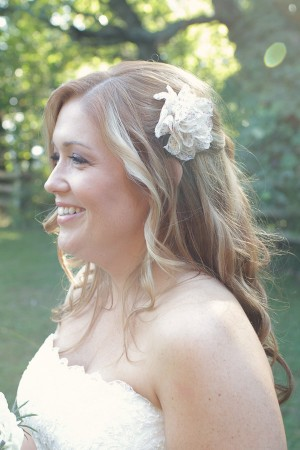 Vintage-Rustic-Outdoor-Alabama-Wedding-by-Green-Tree-Photography-4