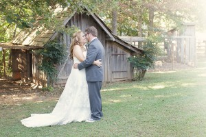 Vintage-Rustic-Outdoor-Alabama-Wedding-by-Green-Tree-Photography-5